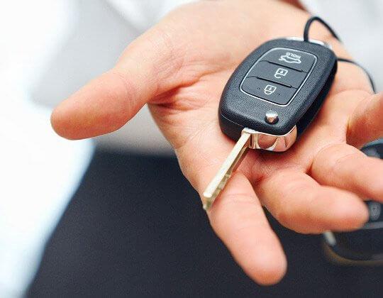 kluczyk3