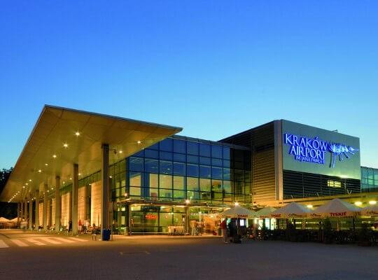 lotnisko-krakow2