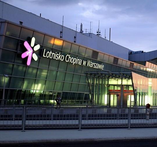 lotnisko-warszawa-chopina3